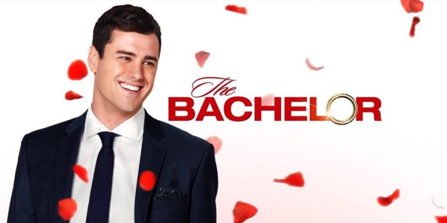 """""""Worst Season Ever"""":  The Bachelor"""