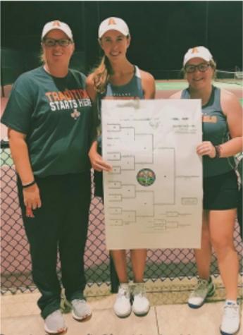 Coach Berry – Teacher, Coach, and Shoe Lover
