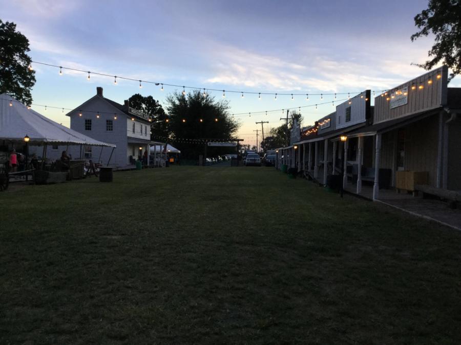 Labor+Day+in+Abilene