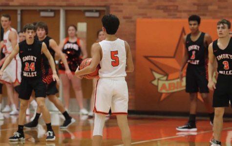 SIT Basketball Tournament