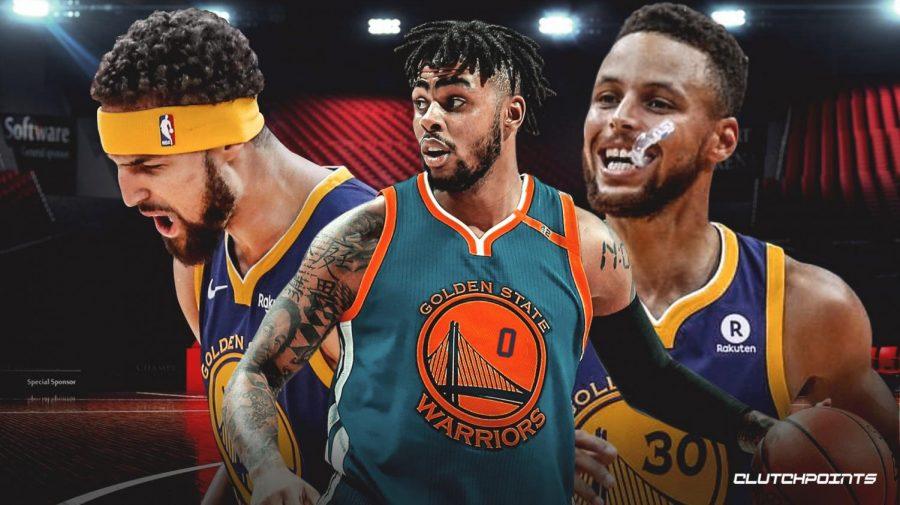 NBA Preseason Insight