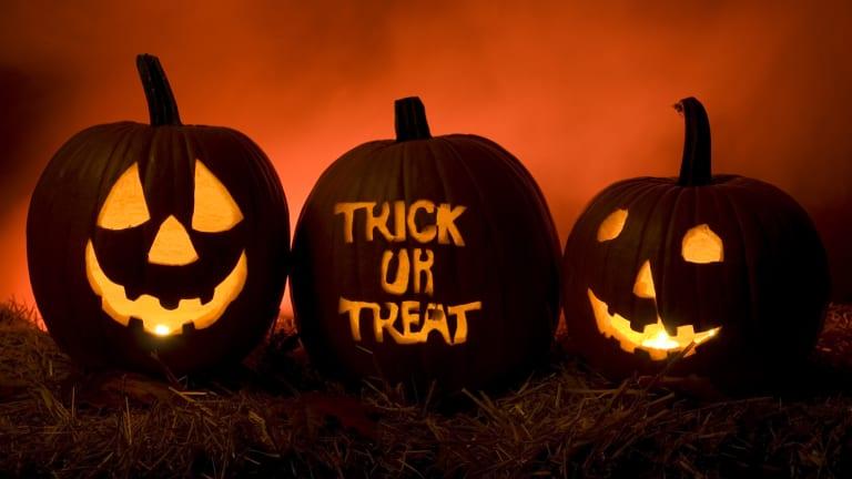 Spooky+Season+%40+AHS