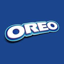 Oreo Taste Testing