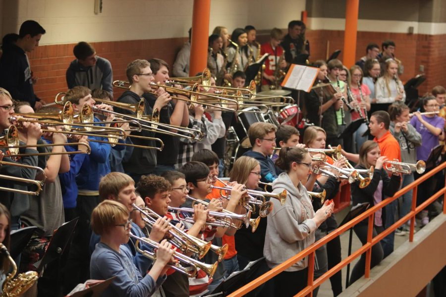 Amazing+Opportunity+for+AHS+Band+Students